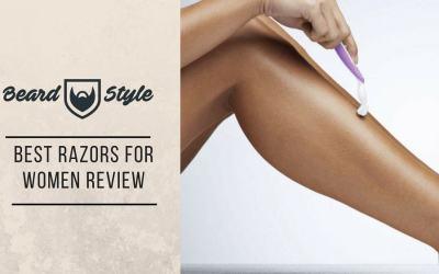 best women razors review