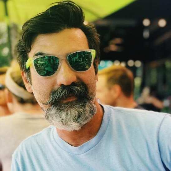 van dyke beard (4)
