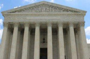 Legal/Justice