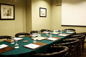 Information meeting room B.E.A.R.