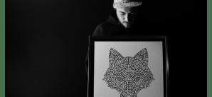 Bear Galerie Uzès