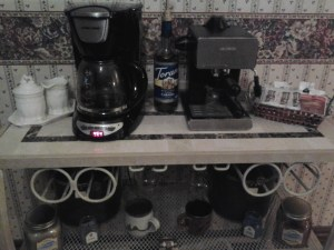 coffee bar2