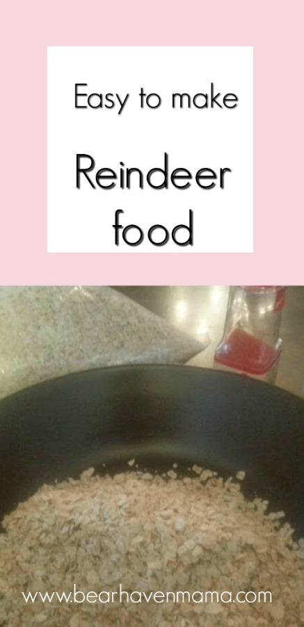 reindeerpin