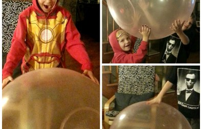 wubble-bubble-ball-review