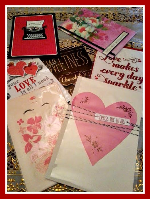 valentine photos1finished