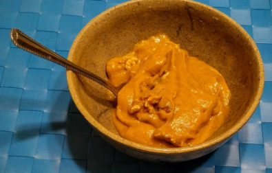 maple-pumpkin-ice-cream