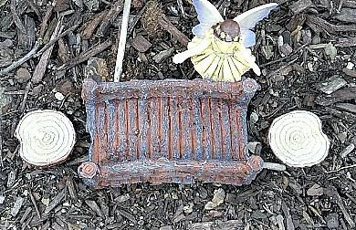 fairy-garden-fun