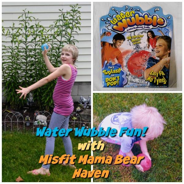 water-wubble-waterballoon