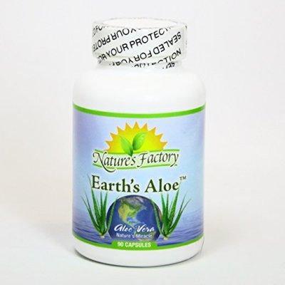 earth aloe.jpg