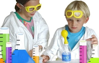save-on-magic-school-bus-science-club