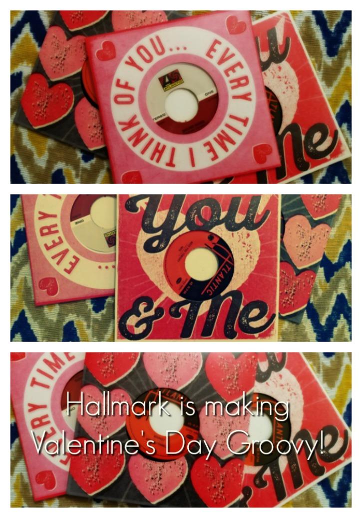 hallmark-vinyl-record-cards