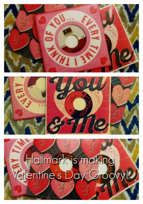 hallmark is making cards super groovy misfit mama bear haven