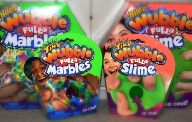 wubble-fulla-slime-marbles
