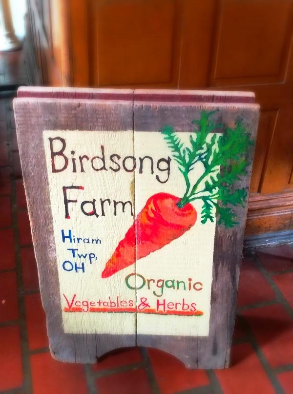 using-the-farmers-market-as-a-teaching-tool