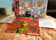 why-our-elf-arrival-is-so-special-plus-a-free-elf-printable