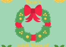 25ish-days-of-holiday-fun-link-up-party