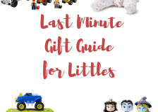 last-minute-cheap-ideas-for-little-kids