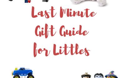 last-minute-cheap-ideas-for-little-kids