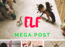 elf-mega-post-pin-this-for-next-christmas