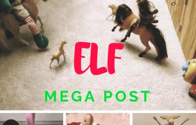 elf-mega-post-pin-this-for-next-christmas