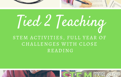 stem-activities-full-year-of-challenges-with-close-reading-tied-2-teaching-review
