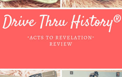 drive-thru-history-acts-to-revelation-review