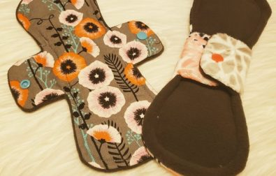 pink-lemonade-shop-reusable-menstrual-cloth-pads-review