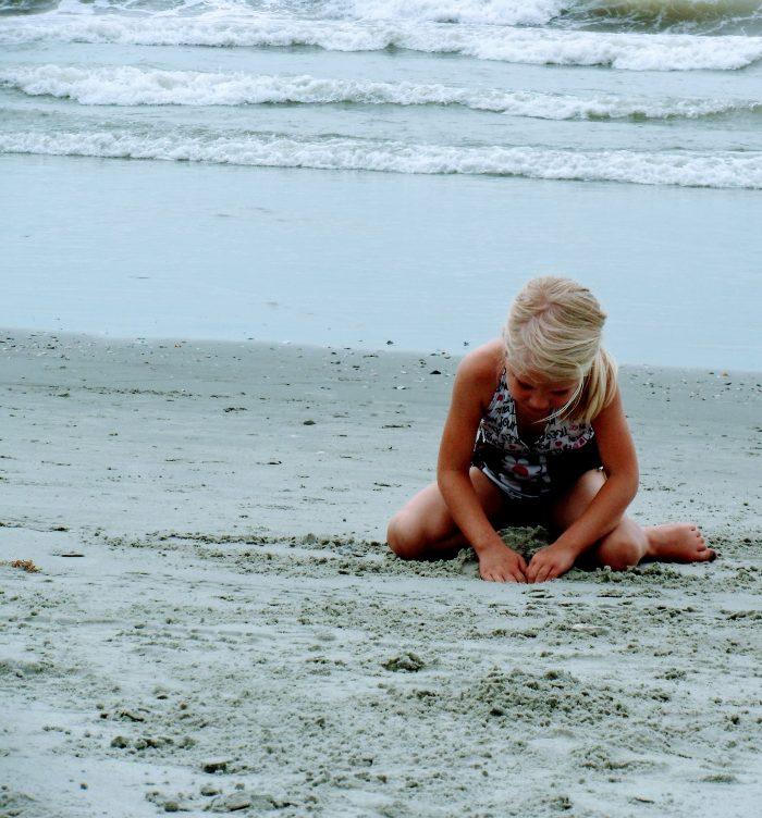 myrtle-beach-vacation