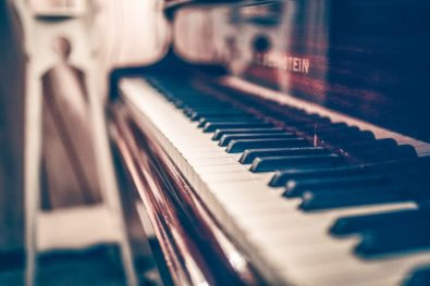 simply-music-online-piano-lessons-review