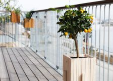 frustration-free-diy-deck-outdoor-space