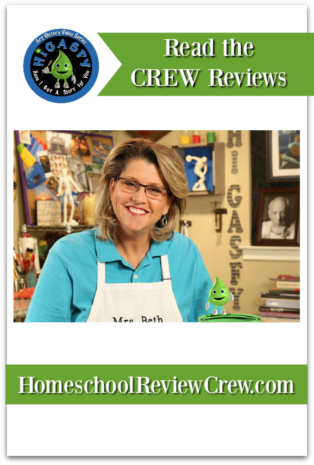 homeschool reviews