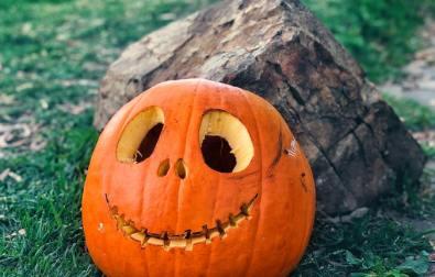 31-nights-of-halloween-freeform-2019-calendar