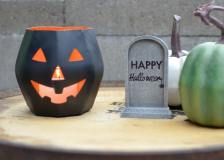 halloween-and-fall-stained-glass-art-craft