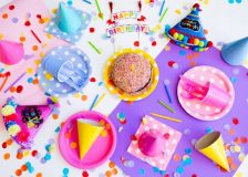 best-birthday-party-tip-for-parents