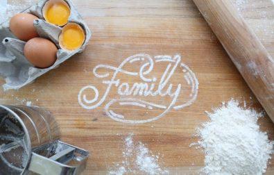 10-ideas-for-a-free-family-fun-night