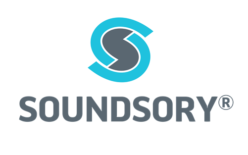 Soundsory can help people with: - better memory, better attention