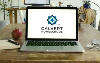 calvert-homeschool-online-homeschool-curriculum-review