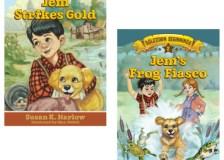 goldtown-beginnings-book-series-review
