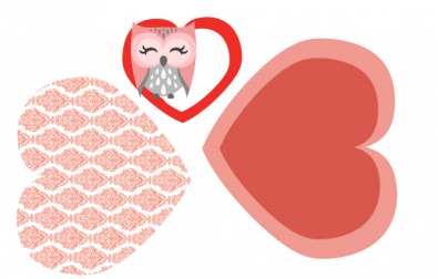3-d-woodland-owl-fun-printable-valentine-card-craft