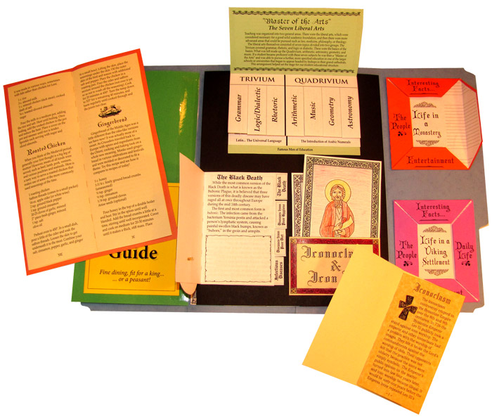 make-history-fun-with-project-passport-world-history-studies-from-home-school-in-the-woods