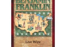 ywam-publishing-heroes-of-history-benjamin-franklin