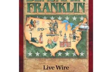 ywam-publishing-heroes-of-history-benjamin-franklin