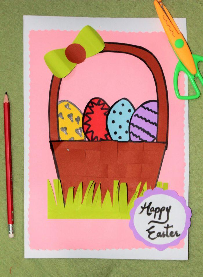 make-a-fun-easter-egg-basket-card-craft