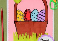 make-a-fun-easter-egg-basket-card-craft