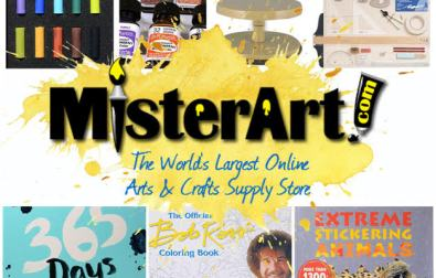 misterart-com-gift-card-giveaway-3-winners-ends-5-28-20