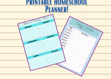 free-printable-homeschool-planner
