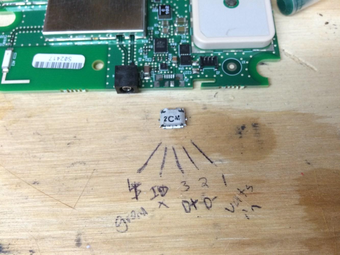 medium resolution of port micro usb wiring diagram wiring diagramport micro usb wiring diagram