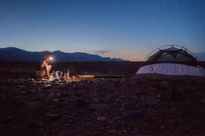 How to Fold a Tent The Proper Way You Need to Know 2