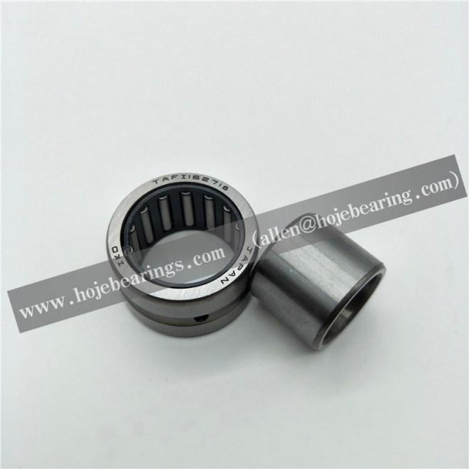 IKO TAFI152716 bearing