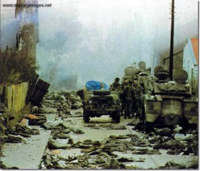 falklands_war_stanley_after_the_battles